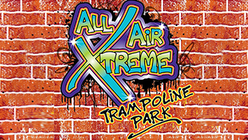 All Air Extreme